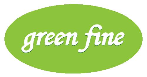 綠升國際股份有限公司|Green fine